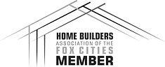 Vosters Home Builders_logo.jpg