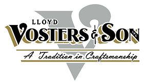 Lloyd Vosters & Son Logo.jpg