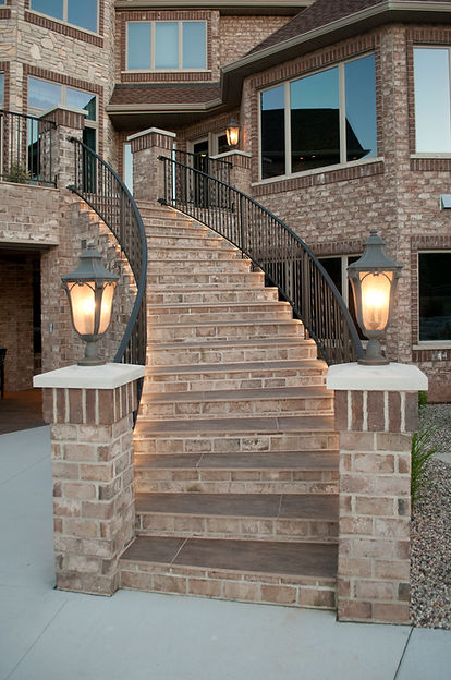 ©Vosters Home Builders_8574.jpg