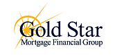 Gold Star Logo White Background.png