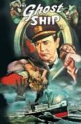 Assistir Filme O Navio Fantasma Online - 1943