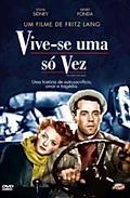 Assistir Filme Vive-se uma Só Vez Online - 1937
