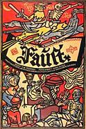 Assistir Fausto, Um Conto Alemão - 1926