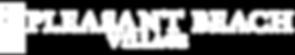 PBV-logo-web-white.png