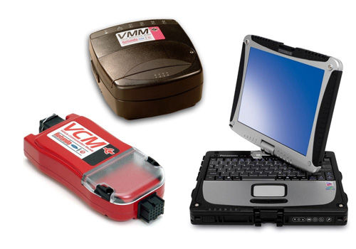 Super mini elm327 bluetooth odb2 scanner elm 327 bluetooth smart car diagnostic interface elm 327 v21 scan