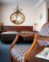 TW-Hotel_de_kroon-2.jpg
