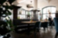 TW-Hotel_de_kroon-16.jpg