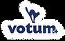 Votum logo.png