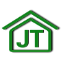Jauntukums logo.png