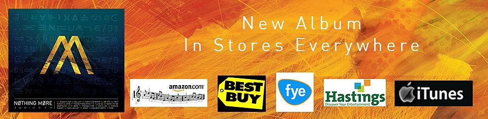 Slider_Banner-stores-2.jpg