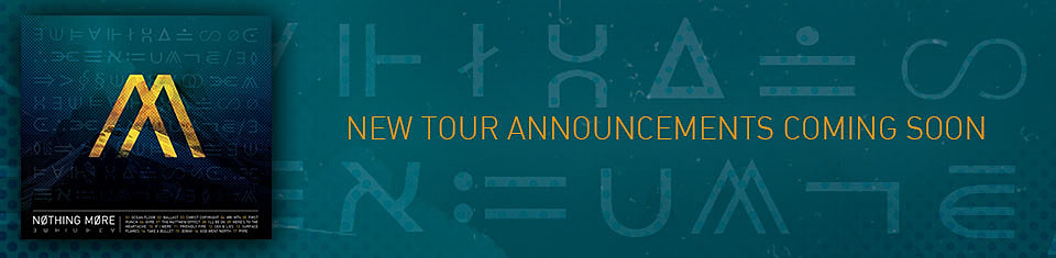Slider_Banner-New-Tour-Announcements-Coming-soon.jpg