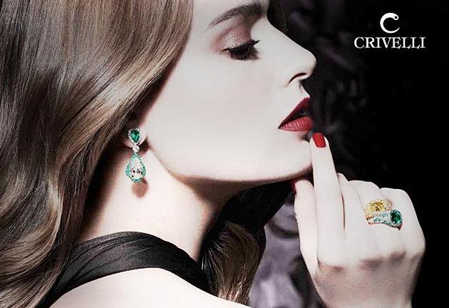 Gioielleria natalicchio gioiellieri a molfetta for Siti cinesi gioielli