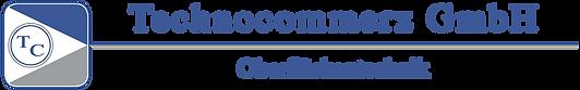 logo_technocommerz.png