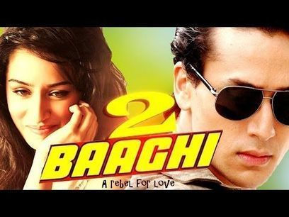 aviator full movie hindi dubbed