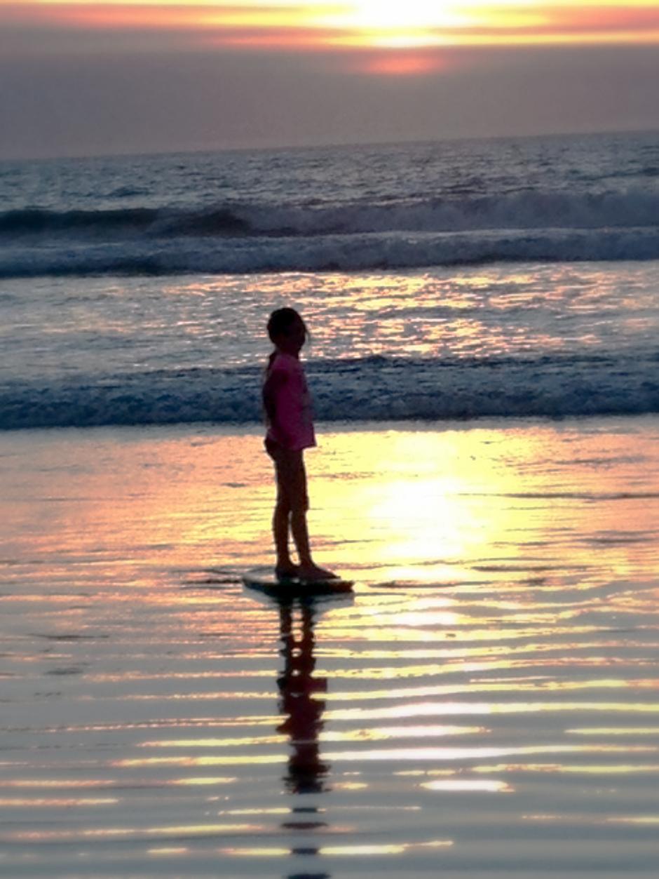 Beach Bound Rentals