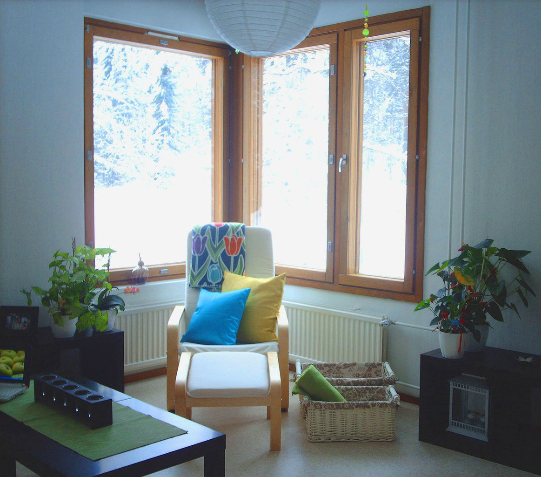 dise o de interiores y espacios remodelaciones y reformas