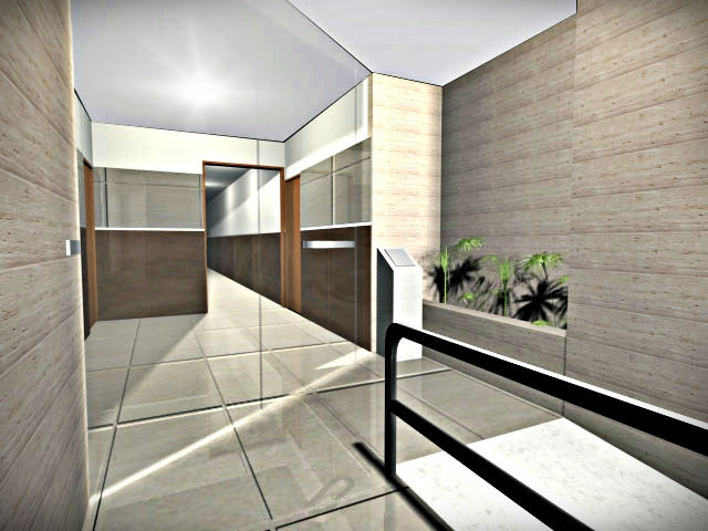 Dise o de interiores y espacios remodelaciones y reformas for Diseno grafico interiores