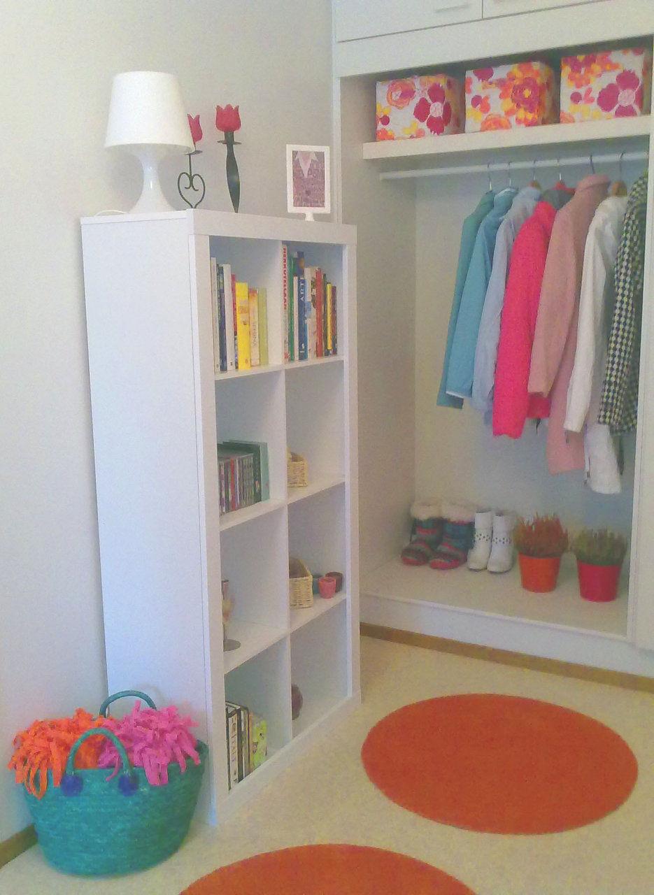 Dise o de interiores y espacios remodelaciones y reformas - Trabajo de diseno de interiores ...