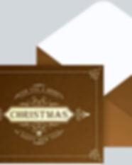 Invitationenvelope_edited_edited.jpg