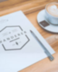a4-letterhead-and-coffee-cup-mockup-01-1