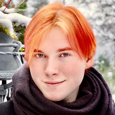CEO Yannick-Maria.jpg