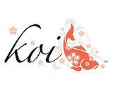 vendor_scrubs_logo_koi.jpg