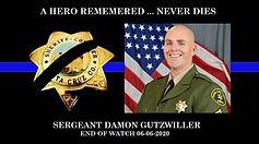 Sergeant Damon  Gutzwiller 2.jpg