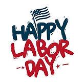 holiday_labor_day.jpg