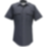 Flying_Cross_wool_shirt_70R9586-782.png