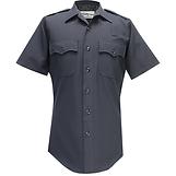 Flying_Cross_wool_shirt_70R9586-782.png