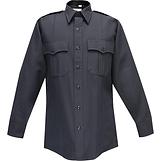 Flying_Cross_Tropical_shirts_47W6686-784