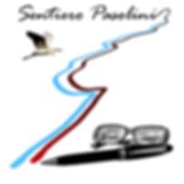 Logo_Pasolini_10.jpg