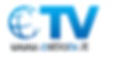 ostiatv-logo.png