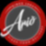 ariopizza-logo.png