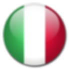 button_italy.png