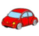 disegno-automobile.png