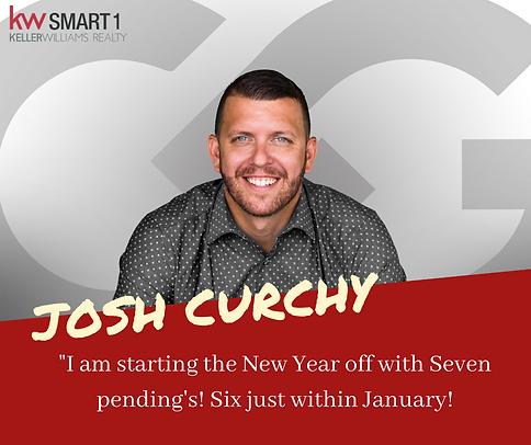 Josh Curchy.png