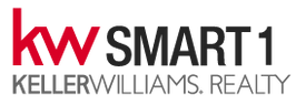 KellerWilliams_Realty_Smart1_Logo_CMYK-8