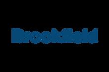 Brookfield_Asset_Management-Logo.wine.pn