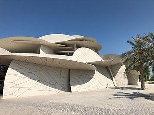 national-museum-of-qatar.jpg