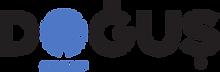 1280px-Doğuş_Group_logo.png