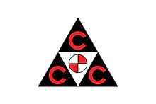 Consolidated_Contractors_Company-Logo.wi