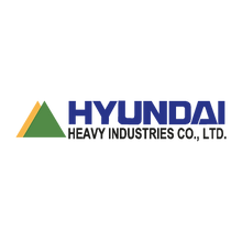 hyundai-heavy-industries-vector-logo-400