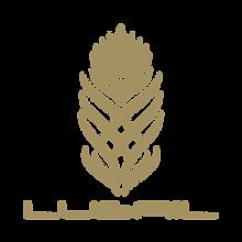 lusail-city-logo.png