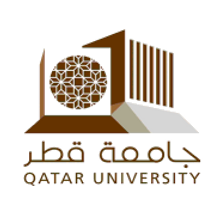 Qatar_University_(logo).png