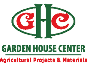 GHC LOGO 2.png