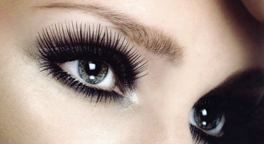 Eyelash Extensions and Allergic Reactions. Our 5 tips to relieve ...