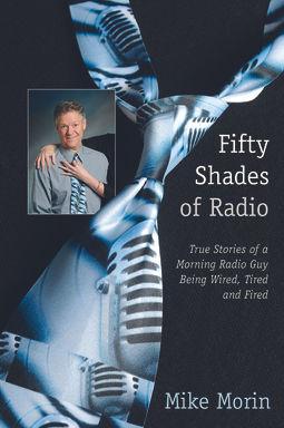 FiftyShadesRadioCover.jpg