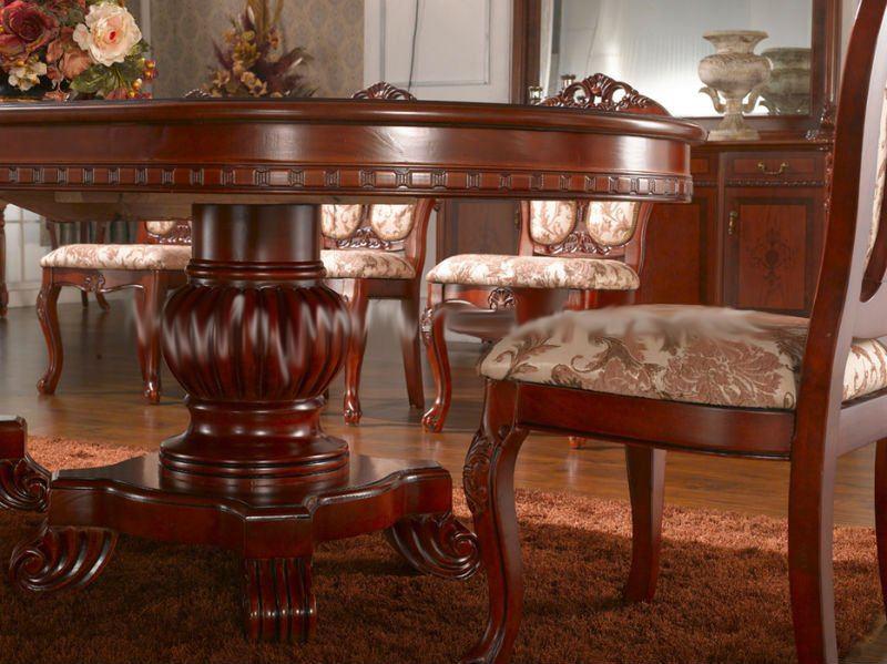 барный стул, диваны из натуральной кожи, кресло, купить в Иркутске, купить в кредит, стол из массива дерева, стол из
