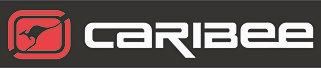 Caribee travel and outdoor products - official website